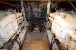Uniflite 46 Motor Yachtimage