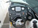 Monterey 264 Bow Riderimage