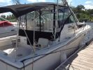 Wellcraft Coastal 330image