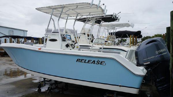 Release 210 RX-SE