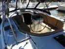 Beneteau 36 Center Cockpitimage