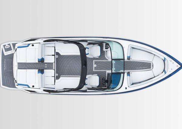 Regal 25 RX Bowrider image