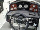 Formula 240 Bowriderimage