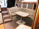 Sea Ray 390 Express Cruiserimage