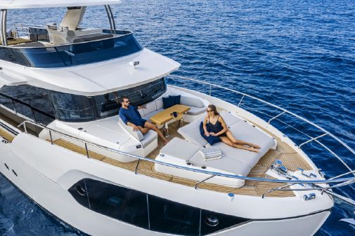 Absolute Navetta 68 image