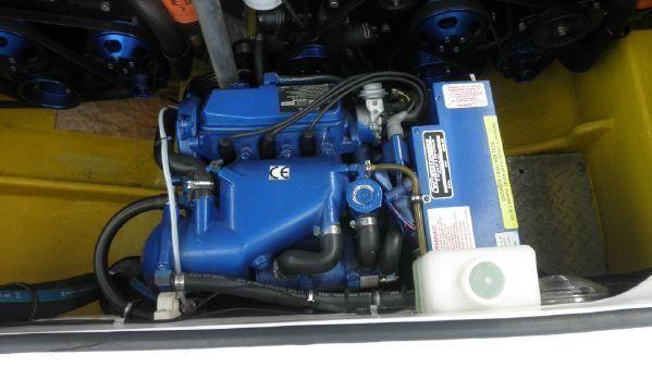 Sonic 386SS image