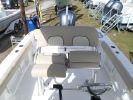 Sea Fox 248 Commanderimage