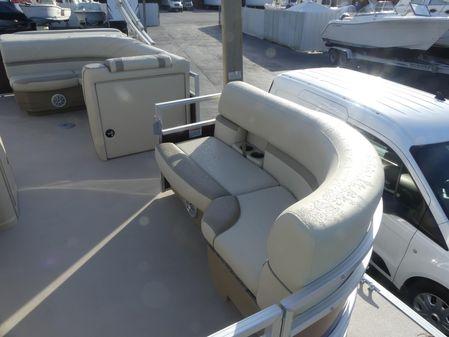 SunChaser Geneva Cruise 22 CRS image