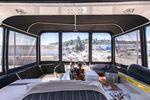 Ocean Alexander Pilothouse Sedanimage