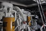 Sea Ray 510 Sundancerimage