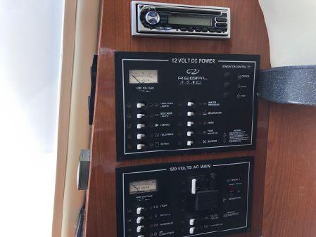 Regal Commodore 2665 image