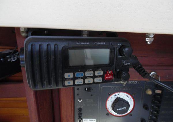 Catalina 30 MkII image