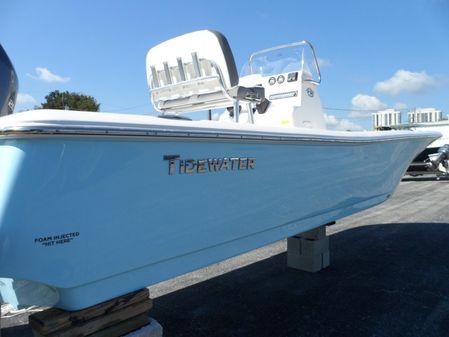 Tidewater 2210 Carolina Bay image