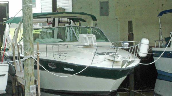 Sea Ray 300 Weekender - Boat Must Go!