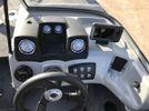 Tracker Pro Guide V-175 Comboimage