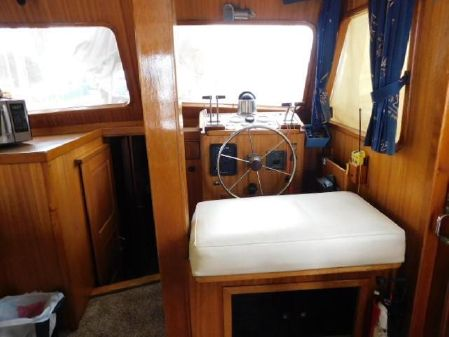 Californian 38 LRC image