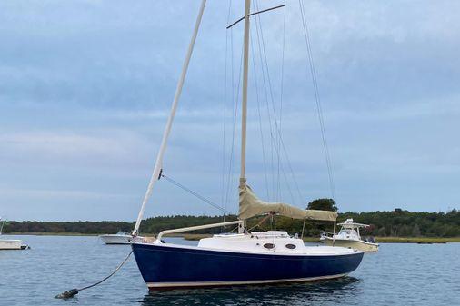 Schock Harbor 25 image