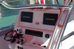 Ocean Express 42 Tournament CCFSimage