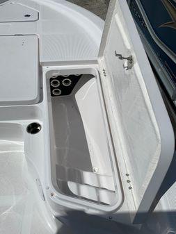 Aquasport 224 image