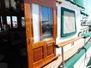 C & L Aft Cabin Trawlerimage