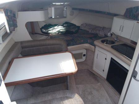 Monterey 296 image