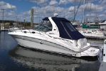 Sea Ray 320 Sundancerimage