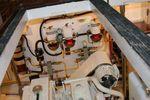 Seahorse Marine Pilothouseimage