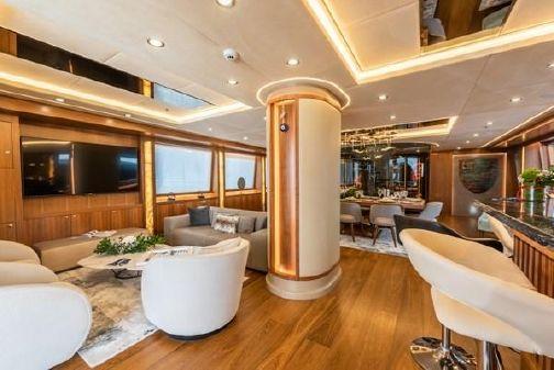 Custom Yildizlar - Aresteas Yachting image