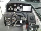 Formula 290 Bowriderimage