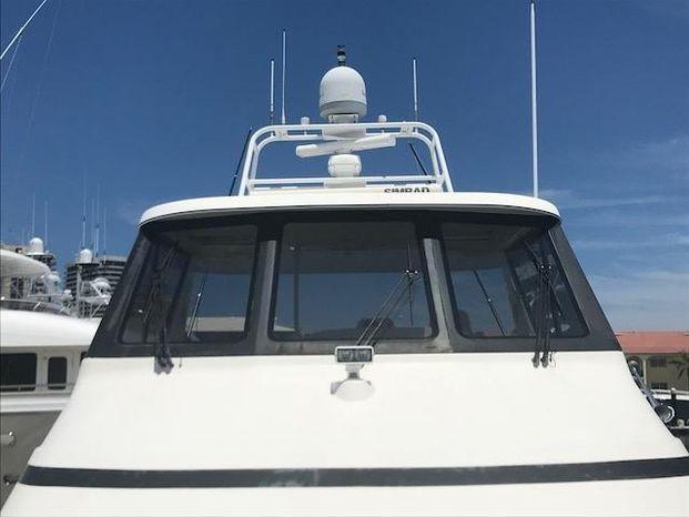 2004 Kingfisher Cruisers Buy Maine
