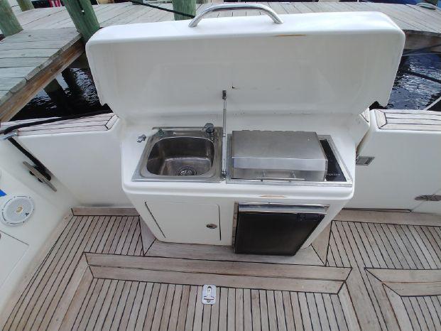 2004 Kingfisher Cruisers For Sale Rhode Island
