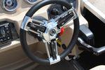 Avalon LSZ Cruise Elite - 24'image