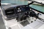 Formula 330 Crossover Bowrider OBimage