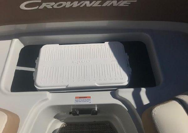 Crownline E235 XS image