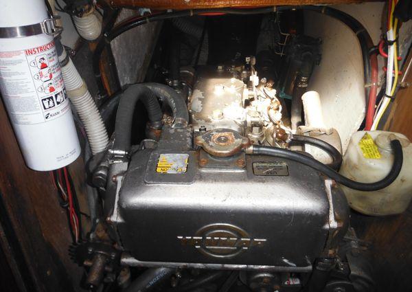 Morgan 382 image