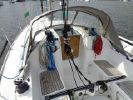 Beneteau First 31.7image