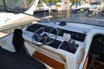 Bayliner 4588 Motoryachtimage