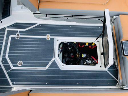 Nautique Super Air Nautique G25 Paragon image
