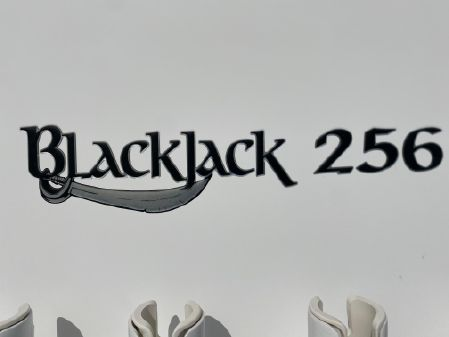 BlackJack 256 image