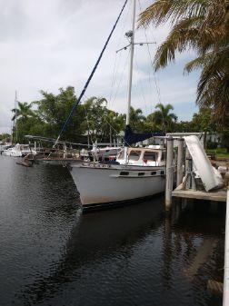 Island Trader 40 image