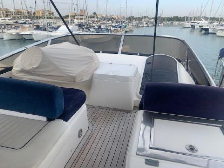 Sunseeker Manhattan 56 image