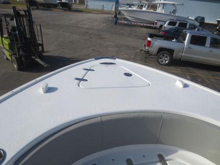 Cape Horn 27 XS image