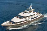 Lloyds Ships Pty 46mimage