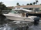 Grady-White 360 Express (Boat is Loaded!!)image