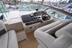 Cruisers Yachts 3672 Expressimage