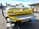 Malibu 21 VLXimage