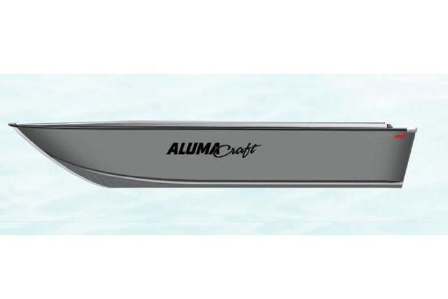 Alumacraft Summit 165 image