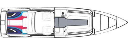 Formula 353 FASTech image