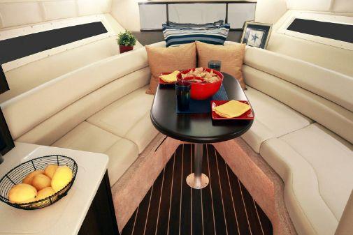 Monterey 295 Sport Yacht image