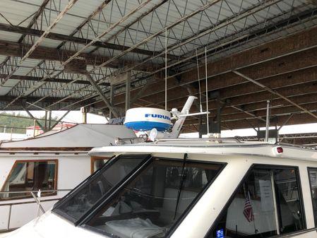 Navigator 3300 with MOORAGE in Anacortes image